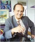 Dr. med. Alex Tavaghofi